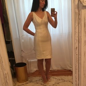 D&G dress sz 38/2